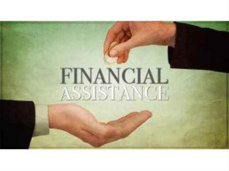 We Offer Both Long and Short Term Loans Contact Us Now For More Info